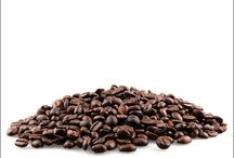 Coffee / Great pictures of coffee commodity that you can trade with www.iforex.com *Trading carries a risk to your capital