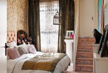 Nice bedroom ♥♥♥