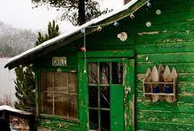 House - Home (Ev)