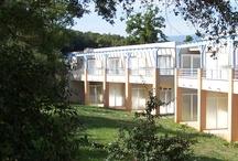 Biot/Sophia Antipolis - Résidence Appartéa Golf Side