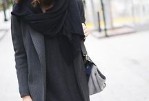 Fashion / Outfits, accesoire &&