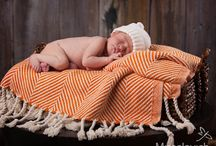 Miroslavich Photography: Newborns
