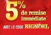 dealdecoque.com / Site en ligne de vente à prix discount d'accessoire de téléphone portable, coques , étuis ect..........