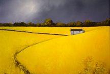 .yellow