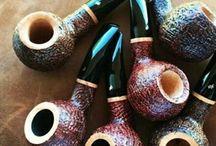 Italia Crafts