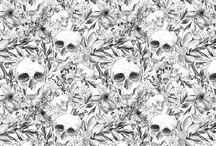 Pattern/motif