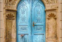 kapilar_doors