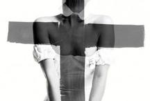 Kate Moss / Super Model, Icono de la Moda =)