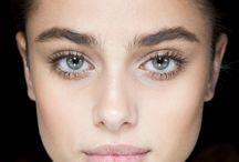 Taylor Hill♡