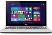 Situs Laptop Online Murah Di Jakarta