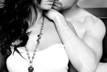 Romance/ Love