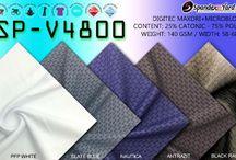 spandex fabric / 0