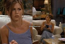 Rachel&Phoebe Style