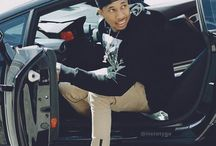 I Am One Of The Biggest @Tyga Fan Ever! Fuck What You Say I Love Him!