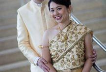 Multi-Cultural / Fusion Weddings