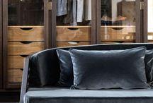 sofa modernos