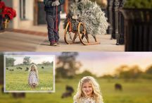 Photoshop Actions / Greater Than Gatsby Photoshop Action Collections
