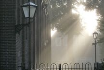 Gem. Hoogeveen / Toerisme & recreatie.  Revital - Uit in Nederland.  www.revital.nl
