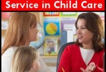 For Child Care Director and Owners / Resources for directors and owners of child care programs