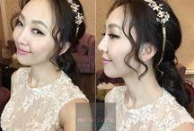 Wedding / by Zoyi Zhou