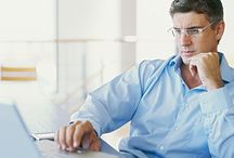 Accountancy & Finance Course