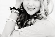 Photography - Senior Girls