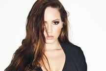 http://pornolay.com/it / Ragazze porno Hard HD foto. Le migliori foto porno delle ragazze sexy