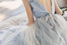DRESS •