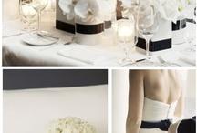 Wedding / by Kenna Primm