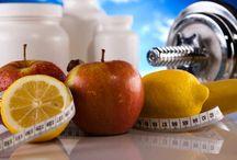 ¿Qué comer y cuánto antes del ejercicio?