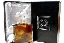 Luxury olive oil / Macchiozzi Luxury The best of italy