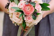 wedding / by Mariah Loop