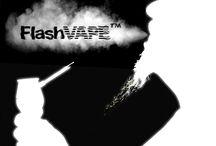 FVcafe.com Flashvape Photo Contest / Here are the entries in our Mar 2014 fvcafe.com photo contest!