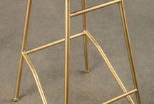 Furniture / by Javiera Godoy M