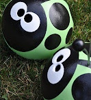 Bowling & Pool Balls & Pins / by Ramona Copley