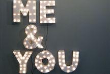 down the aisle / wedding, down the isla, I do, wife, husband, bride, groom, wedding party, bridesmaid, down the aisle, love.  / by Marley Weddington