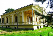 Urzejowice - Pałac
