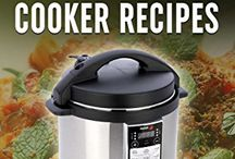 Keto pressure cooker