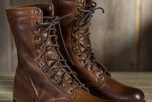 #boot