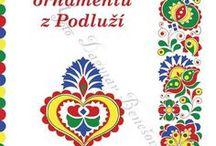 czech and slovak