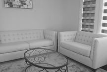 Sofa Sectional Custom Canadian Made Furniture