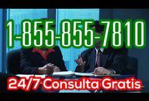 Consultas Gratuitas A Abogados