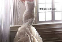 Maggie & Sottero 2015 / Stunning Dresses From Maggie Sottero and Sottero & Midgley Spring & Fall 2015