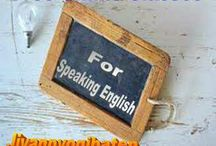 Online Classes For Speaking English