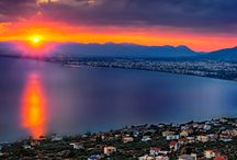 Holidays in Kalamata Messinia Peloponnese