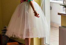 fashion diy ideas to sew