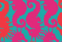 Lilly Pulitzer! / by Kerry Cullinan