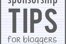 Social Media Conference Tips / Going to a blogging conference? You'll find sponsorship tips, strategies and more pinned here.