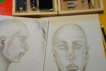 Drawing....