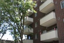 Apartments for Rent in Niagara Falls / Check out Realstar's Apartments for Rent in Niagara Falls